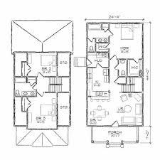 Decoration Apartments Lanscaping Architecture Interior Floor Plan    House Interior Forest Architecture For Modern And La Landmark  interior designer job description  rustic