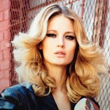 1000 ideas about 70s hair on 70s hair and makeup 70s makeup and 70s hairstyles