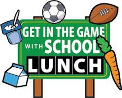 Image result for lunchroom slogans