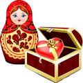 Сувениры и подарки купить | Волгорост