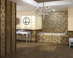<b>Dune Stone мозаика</b> геометрия купить в Москве