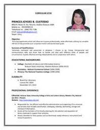 examples of good cv cover letters resume builder online examples of good cv cover letters 2