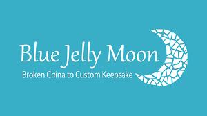 Blue <b>Jelly Moon</b> - Home | Facebook