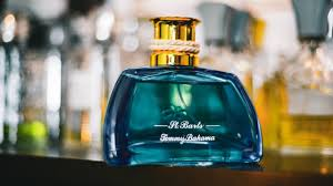 FANTASTIC CHEAP FRAGRANCE | <b>TOMMY BAHAMA SET</b> SAIL ST ...