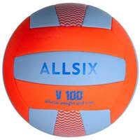 Недорогие мячи для <b>волейбола</b>, купить <b>волейбольный мяч</b> в ...