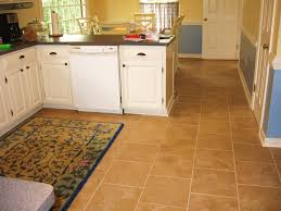 Granite Tile Kitchen Granite Tiles Design Suitable For Bathroom And Kitchen Floors