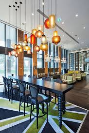 decor design hilton: modern dining room pendant lighting images on fancy home designing styles about modern dining room decoration