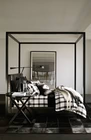 black and white striped bedding with gold heart bedroom bedroommesmerizing amazing breakfast nook decorating ideas