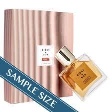 <b>Eight</b> & <b>Bob</b> Sample - <b>Egypt</b> Eau de Toilette 0.7ml Fragrance