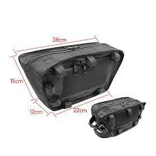 <b>1108 Fiido Bag</b> Travel Electric Bike Trapezoid Bag Thicken ...