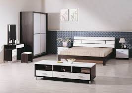 iron bedroom chic sharp wrought iron headboard iron bedroom classic white bedroom furniture listed oak white casual sharp mission style bedroom furniture interior