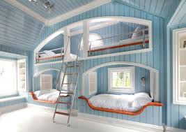 kids room breathtaking decoration of teen boy bedroom ideas breathtaking image boys bedroom