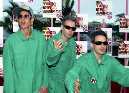 <b>Beastie Boys</b> Gather Rare 'To the 5 Boroughs' Tracks for First Time ...