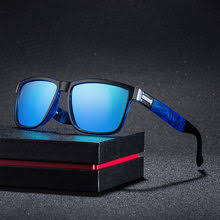 Compare prices on <b>Man Sunglass</b> - shop the best value of <b>Man</b> ...