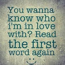 I Love You Quotes For Gallery Of I Love You Quotes 2015 60240 ... via Relatably.com