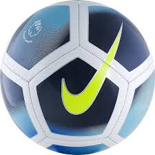 <b>Мяч футбольный Nike Pitch</b> PL купить в Москве — интернет ...