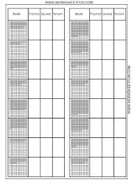 1000+ images about Decimal Worksheets on Pinterest   Decimal ...1000+ images about Decimal Worksheets on Pinterest   Decimal, Fractions and Worksheets