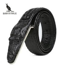 Crocodile <b>Leather</b> Strap Coupons, Promo Codes & Deals 2019 | Get ...
