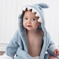 <b>Baby Bathrobe</b> - Shop Cheap <b>Baby Bathrobe</b> from China <b>Baby</b> ...