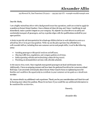 transportation specialist resume sample career change cover letter changing careers cover letter