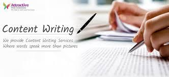 SEO Website Content Writing Services Delhi India   CualidoSoft