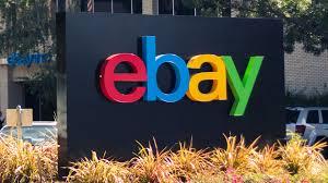 Image result for ebay