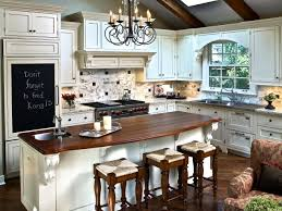 kitchen layout island awesome ideas