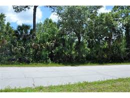 real estate for mcdill dr port charlotte fl  view photo slide show 12 12 photo