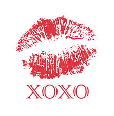 Image result for xoxo