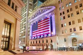 new york stock exchange launches bitcoin price index