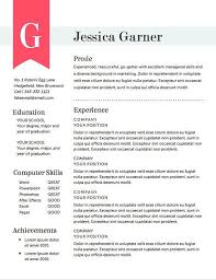 Online Resume Builders. Resume Builder Word Free | Job References ... professional resume templates free. simple resume examples free .
