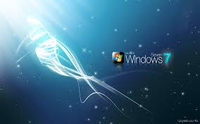 Cara Aktivasi Windows 7 All Version Menjadi Asli Genuine