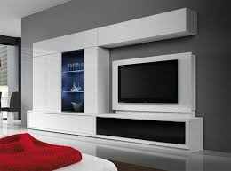 living furniture mind furniture mind contemporary furniture modern furniture high gloss furn