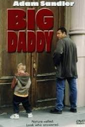 Big Daddy streaming