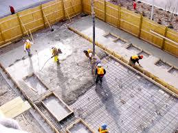 industrial commercial archives tiltwall tilt up construction description project details