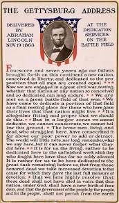 images about u s a civil war civil wars gettysburg address 1863 19