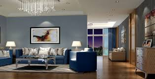 1141c blue living room top hd photo blue gray living room