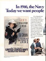 military recruitment advertisement gallery 1916 navy recruiting poster 1973 ad picture