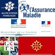 Image result for Administrations