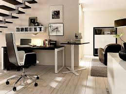 office table decoration ideas view in gallery home office desk and furniture 20 home office decorating adorable modern home office