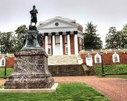 Image result for uva rotunda