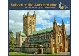 Image result for school of the annunciation