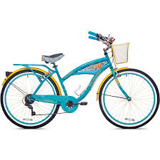 fd f dfd effdf eeecbdea jpeg 26 women s margaritaville multi speed cruiser bike