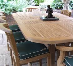 dining tables chic teak furniture