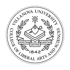 villanova university s college of liberal arts and sciences villanova university s college of liberal arts and sciences announces new minor in public administration