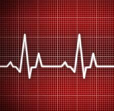 Basic Cardiac Rhythms – Identification and Response