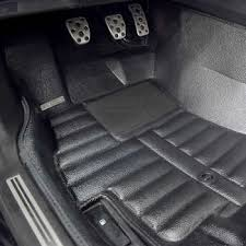 brand new brake vacuum booster pump 31317530 31317445 30630398 30616992 for volvo s40 s60 s80 xc70 xc90 v40 v50 c30