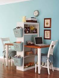 18 amazing diy ideas and tricks to organize your office amazing diy office desk