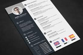 sample cv graphic designer doc file sample customer service resume sample cv graphic designer doc file 7 resume templates primer resume template by pixeden designer