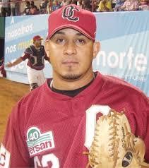 Joel Peralta El estelar lanzador de grandes ligas Joel Peralta estará debutando este jueves 13 de diciembre frente a Los Leones del Escogido en la ... - joel-peralta